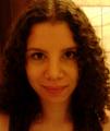 Freelancer Hellen C. S.