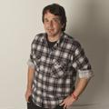 Freelancer Ricardo W.