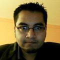 Freelancer Ricardo M. V.