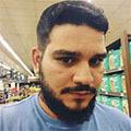 Freelancer Rodrigo b. r.