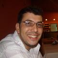 Freelancer Augusto d. S. C.