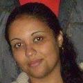 Freelancer Manuela P. S.