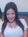 Freelancer Daniela A. B. F.