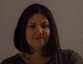 Freelancer Olga L. J.
