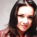 Freelancer Yanira G.