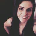 Freelancer Paola O. G.