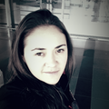 Freelancer yuri m.