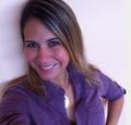 Freelancer Fabiola F. G.