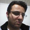 Freelancer Alcide.