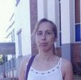 Freelancer Susana B.