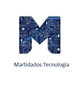 Freelancer Martidados T.