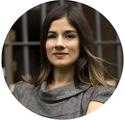 Freelancer Claudia V.