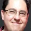 Freelancer Gerardo B.