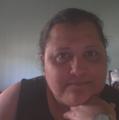 Freelancer Patricia Y. A. G.