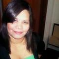 Freelancer Jehiely L.