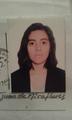 Freelancer Ximena A. G. M.