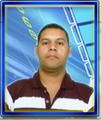 Freelancer Jose J. P. C.