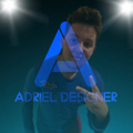 Freelancer Adriel P. D. M.