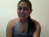 Freelancer María F. G. A.