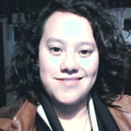 Freelancer Ana K. A. C.