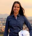 Freelancer Livia C.
