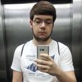 Freelancer Victor Z.