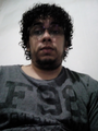 Freelancer Paulo H. C. d. S.