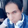 Freelancer Eduardo A. c. h.