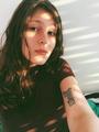 Freelancer Luísa M.