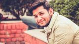 Freelancer Wasim A.