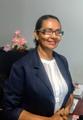 Freelancer Marilin J. C.