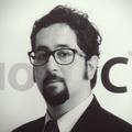 Freelancer Juan C. U. M.