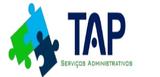 Freelancer Tap S. A.