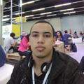 Freelancer Allan J.