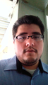 Freelancer Jose R. Z. V.