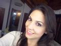Freelancer Candela M.
