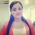Freelancer Luisa F. G. L.