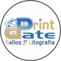 Freelancer PrintD.