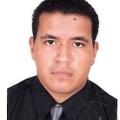 Freelancer Alberto H.