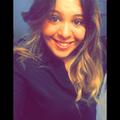 Freelancer Dahiana M.