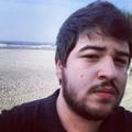 Freelancer Guilherme P.