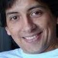 Freelancer Martín M. P.