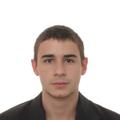 Freelancer Luis M. R. T.