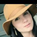 Freelancer Alejandra R. O.