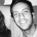 Freelancer Bruno L. B.