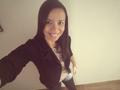 Freelancer Camila I.