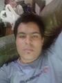 Freelancer Carlos J. F.