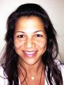 Freelancer Angela V. L.