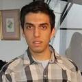 Freelancer Hector F. T.