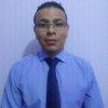 Freelancer Ezequiel P. d. S.